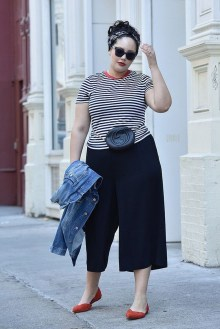 Trendy Plus Sized Style Ideas For Women03