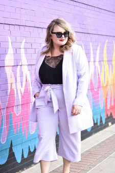 Trendy Plus Sized Style Ideas For Women14