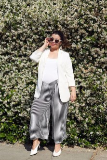 Trendy Plus Sized Style Ideas For Women19