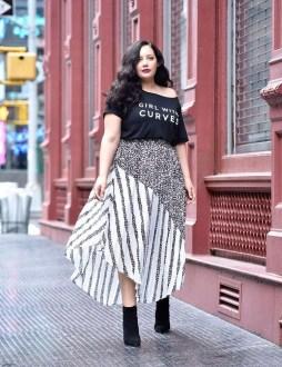 Trendy Plus Sized Style Ideas For Women22