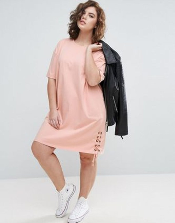 Trendy Plus Sized Style Ideas For Women46