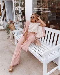 Charming Outfit Ideas That Perfect For Fall To Try21