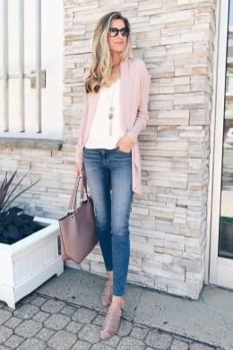 Charming Outfit Ideas That Perfect For Fall To Try42