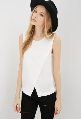 Comfy Tops Ideas That Are Worth For Girls26