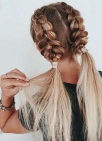 Elegant Brunette Hairstyles Ideas For Lovely Women12