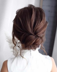 Gorgeous Prom Hairstyles Ideas For Women You Must Try18