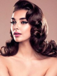 Gorgeous Prom Hairstyles Ideas For Women You Must Try27