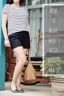 Inspiring Spring And Summer Outfits Ideas For Women Over 4004