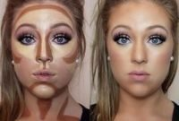 Magnificient Makeup Ideas For Beginner To Try This Year02