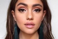Magnificient Makeup Ideas For Beginner To Try This Year23