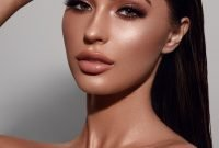Magnificient Makeup Ideas For Beginner To Try This Year28
