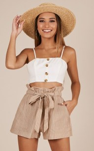 Newest Summer Beach Outfits Ideas For Women 201930