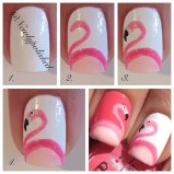 Outstanding Nail Art Tutorials Ideas That Youll Love04