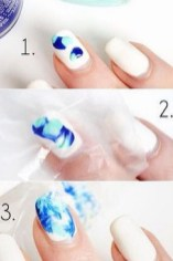 Outstanding Nail Art Tutorials Ideas That Youll Love29
