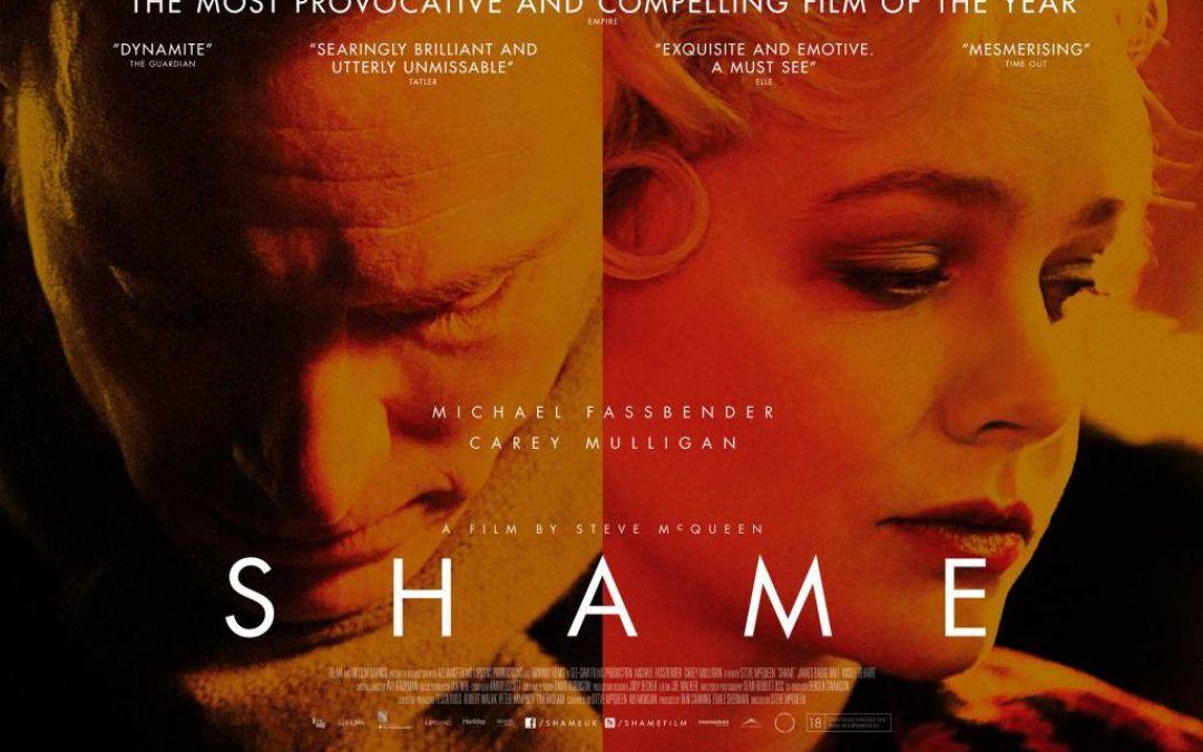 Shame : L'Un et le féminin
