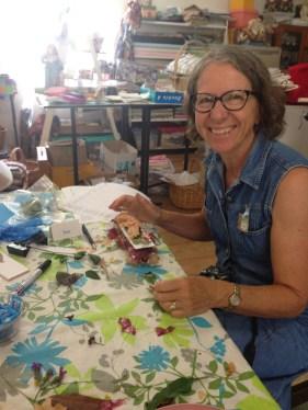 Sue Duffy