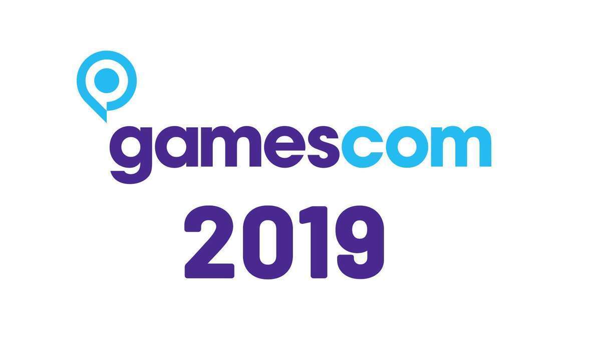 gamescom 2019 Abschlussbericht: Erneuter Besucherrekord mit 373.000 Besucher vor Ort »
