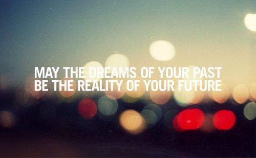 tumblr ledqz5ndnr1qc9ekbo1 5001 55 Inspiring Quotations That Will Change The Way You Think