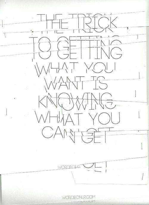 tumblr limwrqac3i1qzw0uno1 5001 55 Inspiring Quotations That Will Change The Way You Think