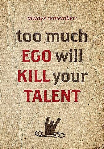 tumblr lntf9rsnwu1qc5laro1 4001 55 Inspiring Quotations That Will Change The Way You Think