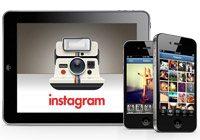 Instagram apps for business
