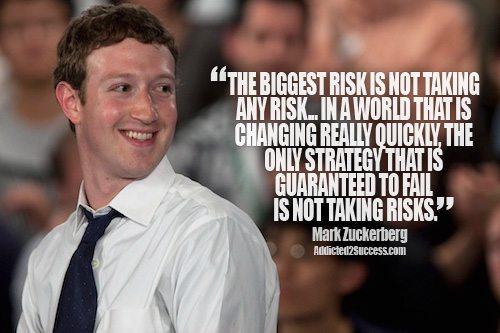 Image result for Mark Zuckerberg SUCCESS FORMULA