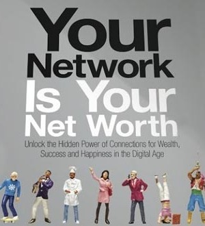 Network is your Networth