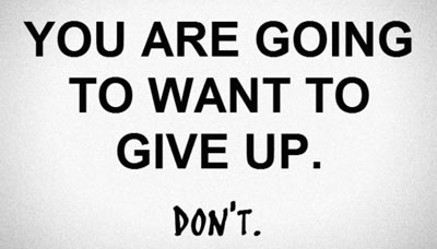 Dont-Give-Up-Motivation-Picture-Quote