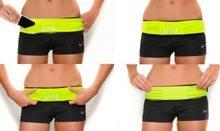 Flip Belt Fitness Belt