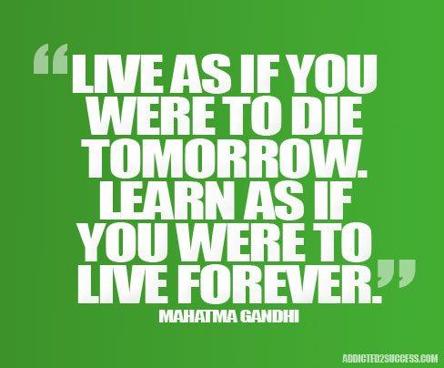 Mahatma-Gandhi-Life--Picture-Quotes