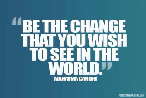 Mahatma-Gandhi-Picture-Quotes
