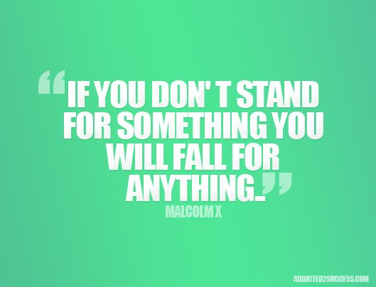 Malcolm-X-Picture-Quotes