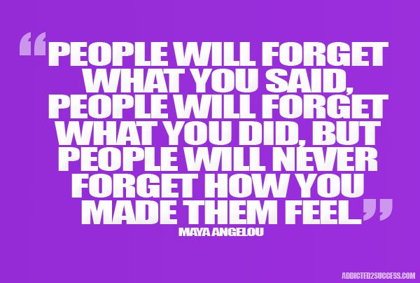 Maya-Angelou-Picture-Quotes