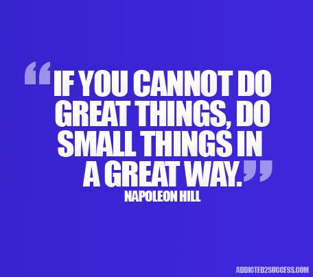 Napoleon-Hill-Success-Picture-Quotes