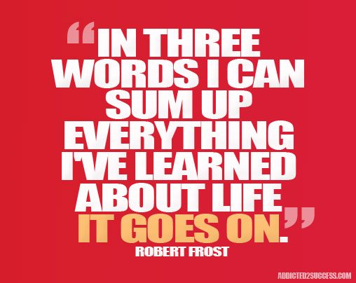Robert-Frost-Picture-Quotes