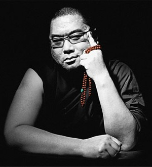 Buddhist Quotes Tsem Tulku Rinpoche