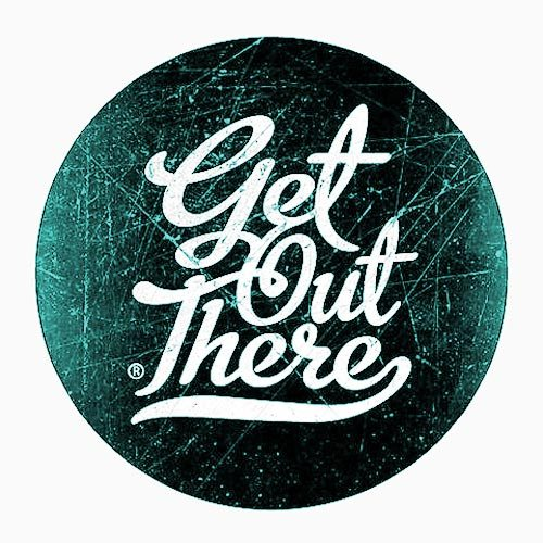 Motivation-Typography-Quote-Get-Out-there