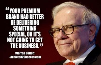 Best Warren Buffett Quotes. QuotesGram