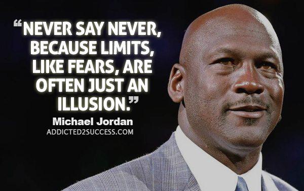 Michael-Jordan-2