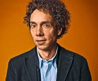 Malcolm Gladwell Quotes And Books