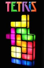 The Tetris Effect And Success