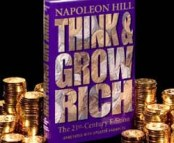 Think-Grow-Rich-Quotes