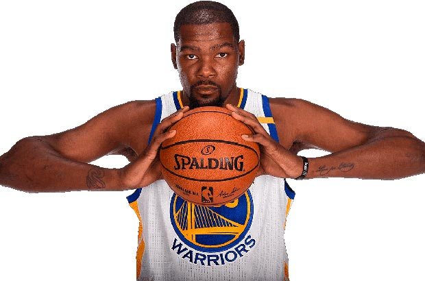 kevin-durant-quotes