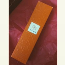 Tory Burch EDP Rollerball