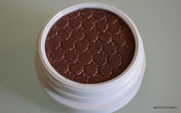 Colourpop Eyeshadow Stereo