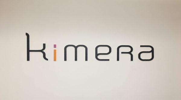 Kimera Wellness Spa