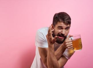 3 Stereotypical Drunks That Might Be Real Alcoholics