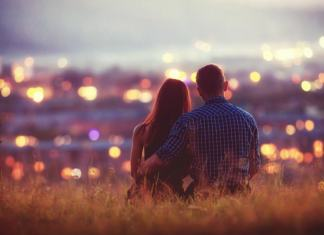20 Fun & Romantic Alcohol-Free Date Ideas