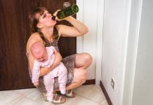 Effects of Alcoholic Parents | Addicted To Alcohol