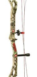 PSE Madness XL Bow